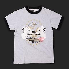 wazzap - love(men) (*1969*) Tags: fashion shirt design tshirt brand tee wazzap