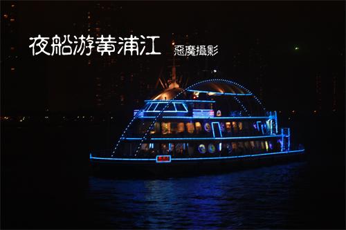 china__f25