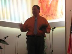 Pastor Tim.JPG