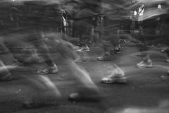 Start.... (maciej.ka) Tags: bw sport start athletics shoes marathon poland running run pole polen polonia wroclaw maciej maciek maraton pologne balan wrocaw  polsko  puola poloni kielan  polnia poljska  polandia   wroclove       fotocompetition fotocompetitionbronze polandphotography emkej maciekk shotsfromwroclaw shootingwroclaw photowroclaw fotowroclaw photosfromwroclaw wroclawlandscapes wroclawphotography wroclawbeauties