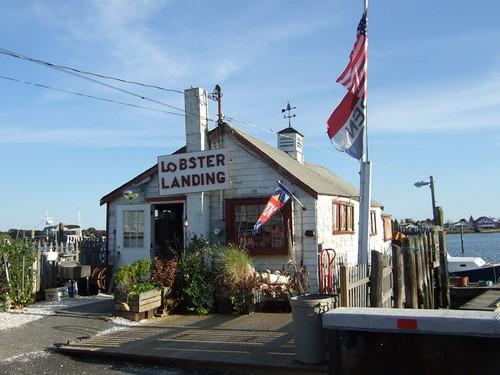 LTHForum.com - Great Roadside Food Stands in the Northeast?