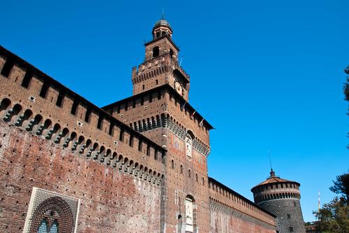 2938373799 e81db95879 Los Diez Lugares que hay que conocer en Milán (Primera Parte)