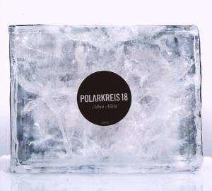 Polarkreis 18 - Allein, Allein
