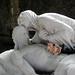 Cimetière de la Miséricorde à Nantes
