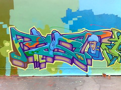 Fact / Grenoble (Aple76) Tags: