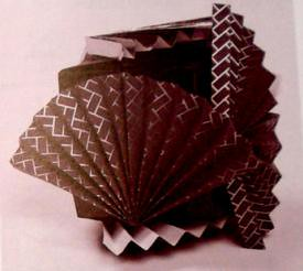 Box-Cube 2950835077_12b1560194