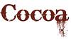 Cocoa Signature
