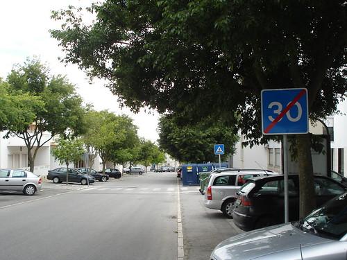 Vila Lusitano1