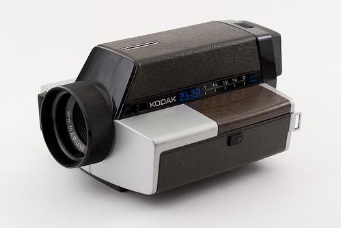 2960610840 7de41c1f20 - The First Cameras Ever Invented