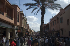 (@nt.) Tags: marrakech djemaaelfna