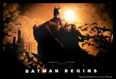 BATMAN Begins Premier 12.06.05 005 (The Psychedelic Illusionist) Tags: movie photographers batman paparazzi premier redcarpet batmanbegins interviews filmstars