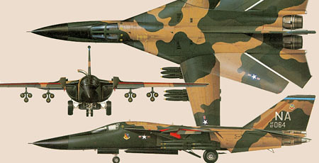 F-111-1029 by you.