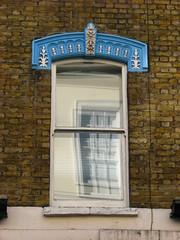 Thirsty Window (Tetramesh) Tags: uk greatbritain england brick london window glass unitedkingdom britain soho bricks londres guessed guesswherelondon thirst londra w1 windowframe londen greekstreet lontoo w1d londyn londn cityofwestminster  gwl londona londonas gwlguessed tetramesh geo:lon=0131106  misterpeter guessedbymisterpeter greekstreetwindow geo:lat=51514314 53greekstreet greekstreetsoholondon londr