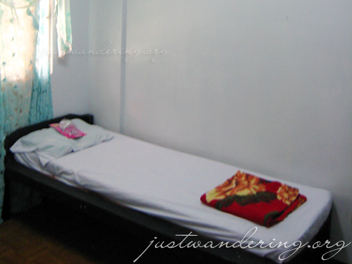 Ponce Suites