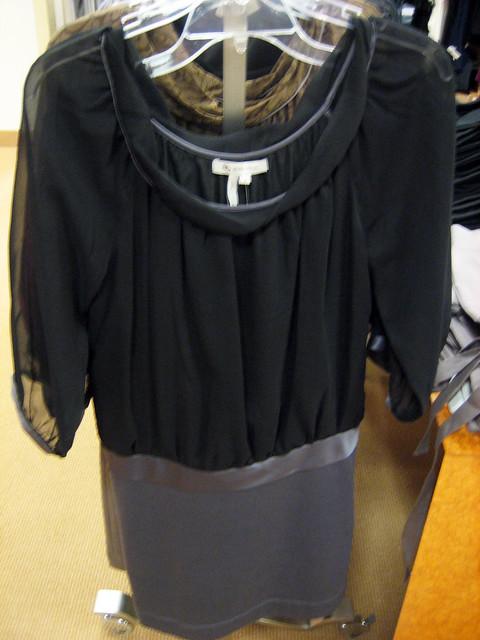 fashion dresses bcbg