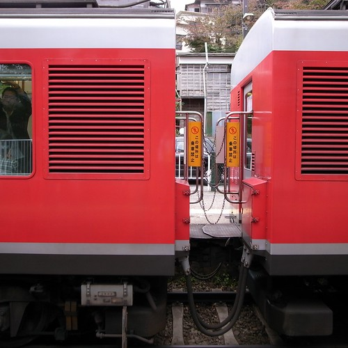 R2021227