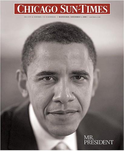 obama_suntimes