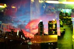 (xxdaniel.com) Tags: sunset film lomo lca nikon f80 pluse