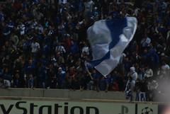 Anorthosis 3 - Inter Milan 3