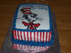 100_0712.JPG (raventhrawn) Tags: cake shannon drseuss catinthehat
