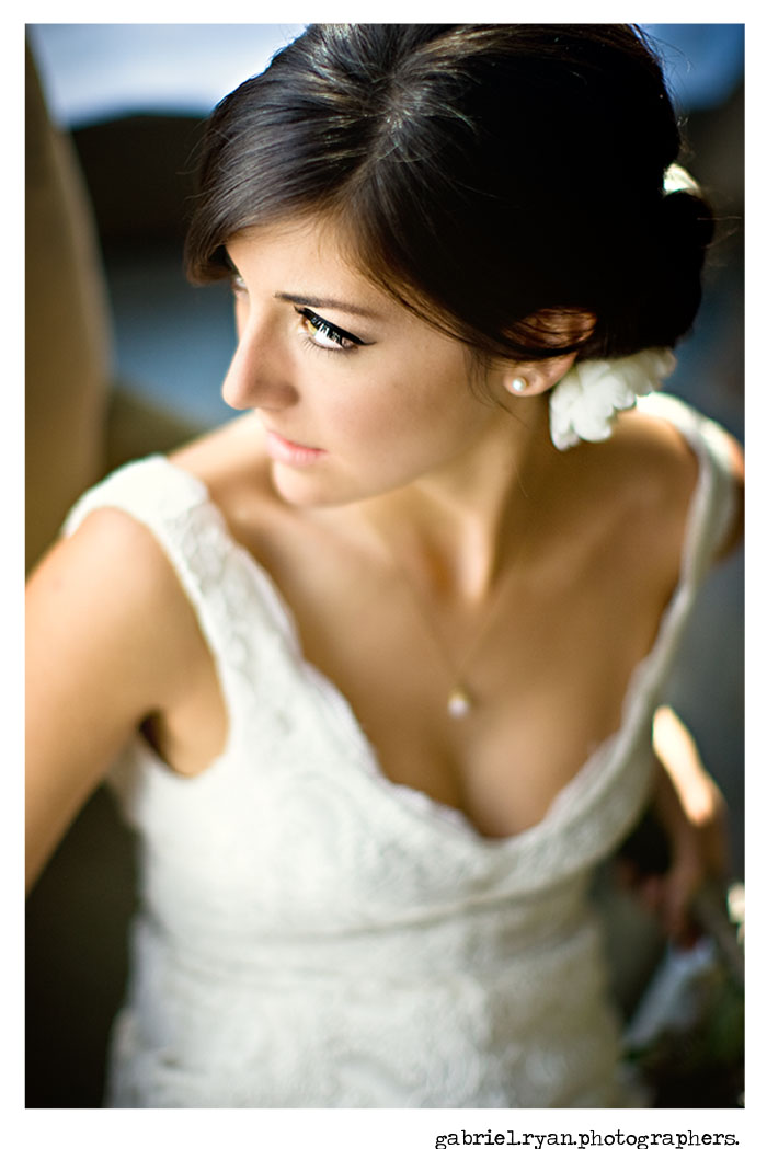 shannonandjeff_wedding_blog_07