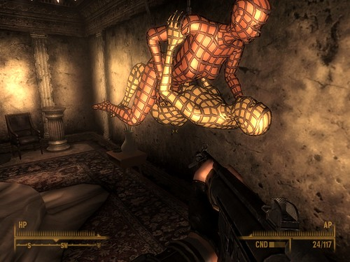 Fallout3 2008-11-01 17-01-31-32