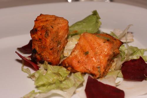 salmon