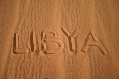 """ان شاء الله اعجبكم .. اللباس الليبي التقليدي """""""