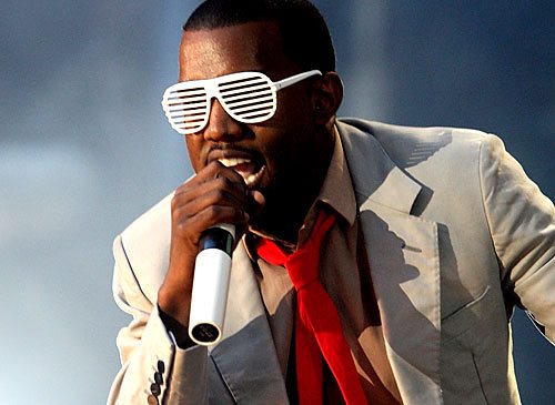 kanye-west-grill-glasses-3 by SOCIALisBETTER, on Flickr