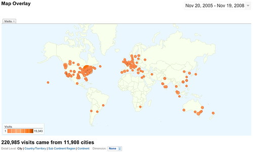 [SLP-Goog-Map-Nov2005to19Nov2008-cities.jpg]