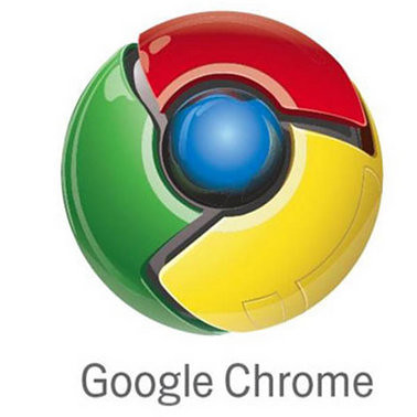 Google Chrome preinstalado