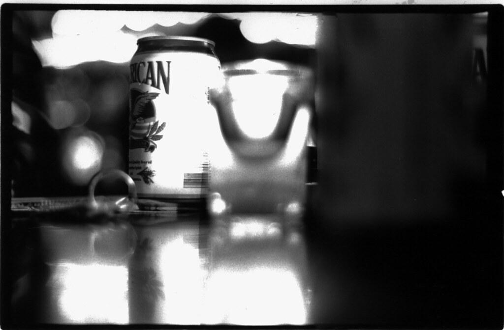American Brand Beer