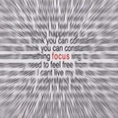 231-focus.jpg