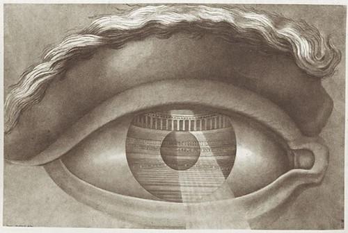 Claude-Nicolas Ledoux 'l'architecture considérée sous le rapport de l'art' 1804
