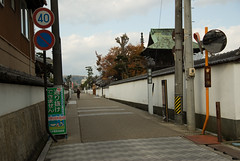 IMGP0401.jpg