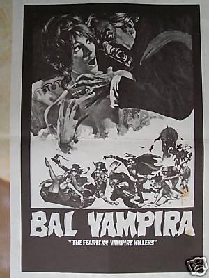 fearlessvampire_yugoslavia