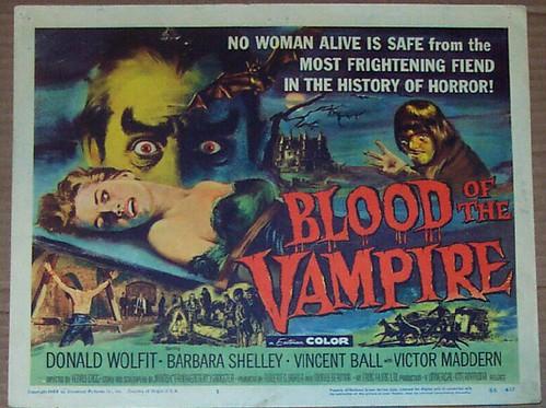 bloodofthevampire1