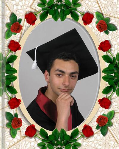 Ferhad Fidan