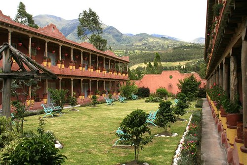 cotacachi-rancho-santa-fe-rooms