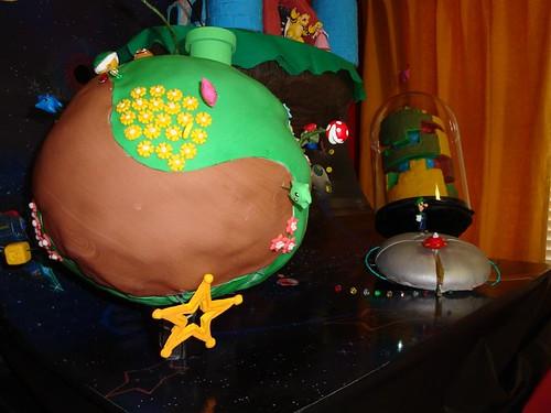 cake  (9).jpg