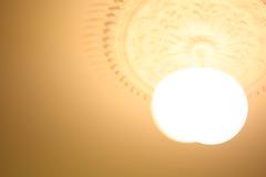 lovely livingroom light 1