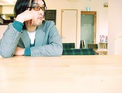 daisuke_mizushima