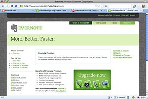 evernote-premium.png
