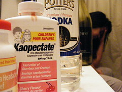 019/365: the day after 005 Reject (Lady_Assassin) Tags: bathroom toilet hangover hungover booze 365 runs lush debauchery headache tylenol painkillers nausea diarrhea porcelaingod 365days 365project cheaptequila upsettummy tequilabrandturpentine thegodsareangrywithme