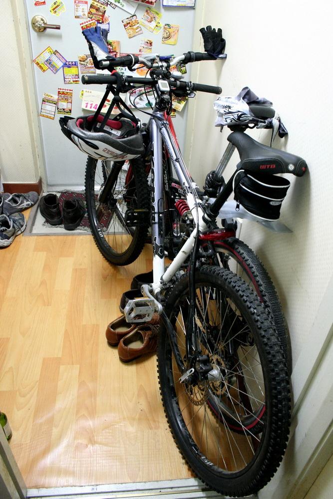 Bikes(1)