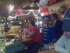 Trier08 krankenhaus im bar (jessevandenberg) Tags: den sint carnaval bosch trier shertogenbosch oeteldonk hendrien dansmaris dansmaries rkdv dansmari ganzlidl