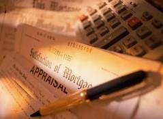 顛覆財務分析,如何觀察一個公司會不會成功…