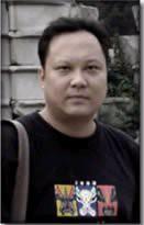 photo of Bo (Baimu) Liang