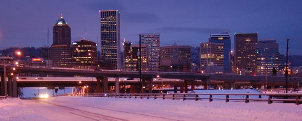 snow_panorama