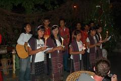 Batak Chorus